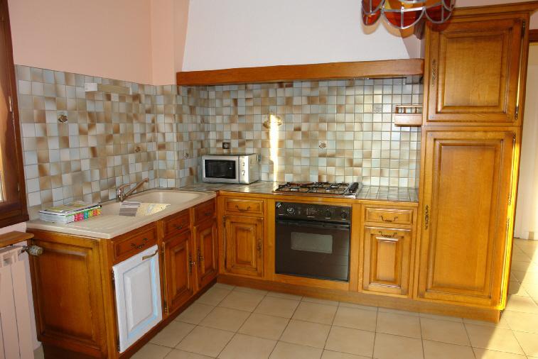 R novation cuisine valence romans mont limar for Renover une cuisine en bois
